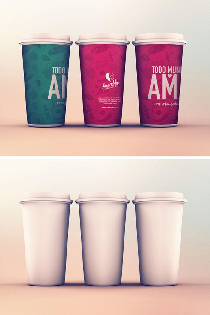 free-psd-cups-mockup