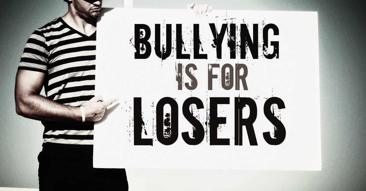 bullying_losers