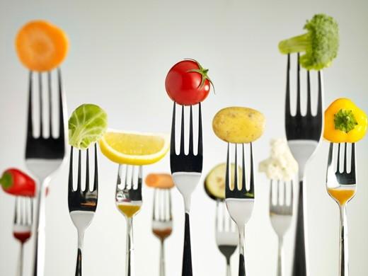 Importanza dell'acqua in una corretta alimentazione