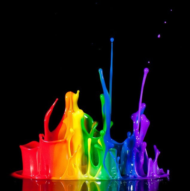 esplosione-di-colori