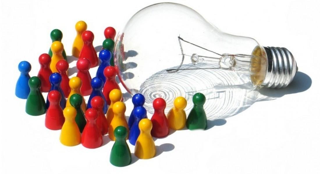 idea-sharing-lnatkgnktqxc1f1xch8e50bdypxnvlw7zk5xdd1bow