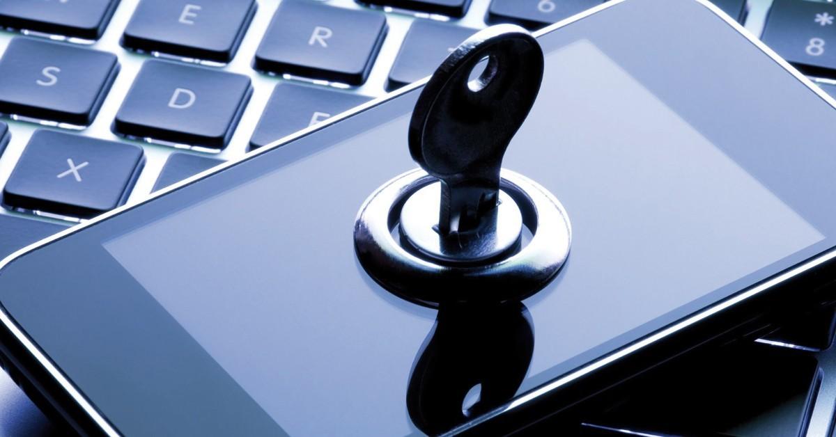 smartphone-security_fb