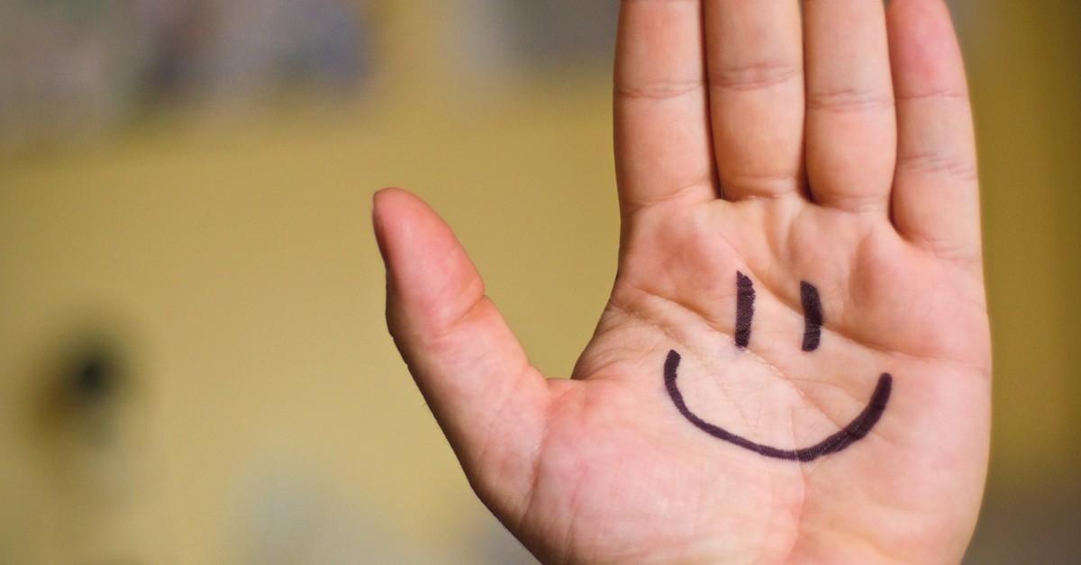smiling_fb