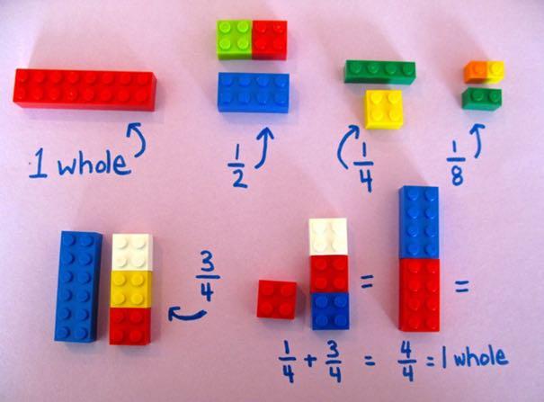 Matematica-LEGO-4