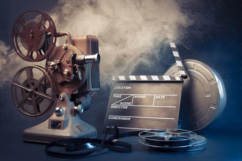 8 film che ti cambiano il modo di pensare