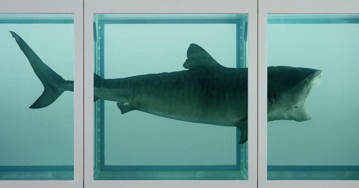 damien-hirst-shark_fb