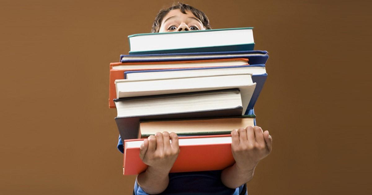 libri_scuola1_fb