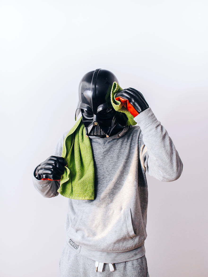 the-daily-life-of-darth-vader-is-my-latest-365-day-photo-project-14__880
