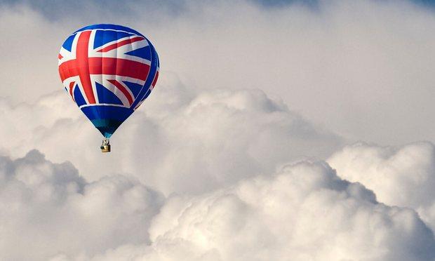 Brexit, Quando Il Cambiamento Fa Paura