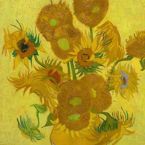 8 Cose Che Non Sapete Su Vincent Van Gogh