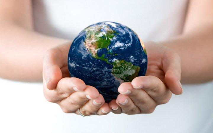 3 Modi Che Possono Aiutare A Sentirci Al Sicuro In Questo Mondo Spaventoso