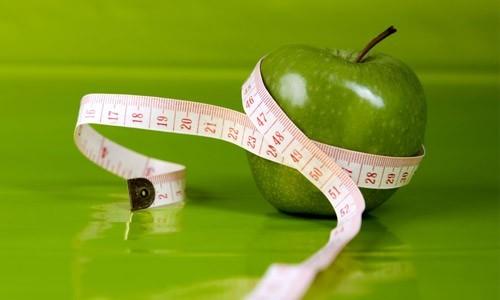 9 Regole Per Dimagrire Senza Dieta