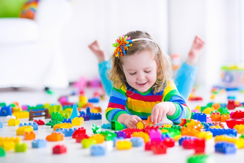 10 Cose Che Possiamo Dire Per Rendere Felice Un Bambino