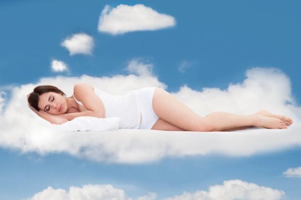 Dolce Dormire, Consigli Per L'Uso