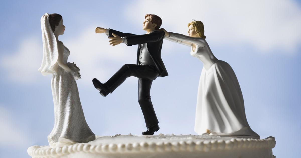 Il Matrimonio Felice: La Fedeltà