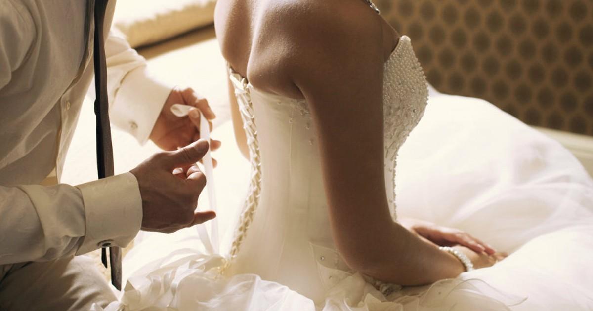 Il Matrimonio Felice: La Passione