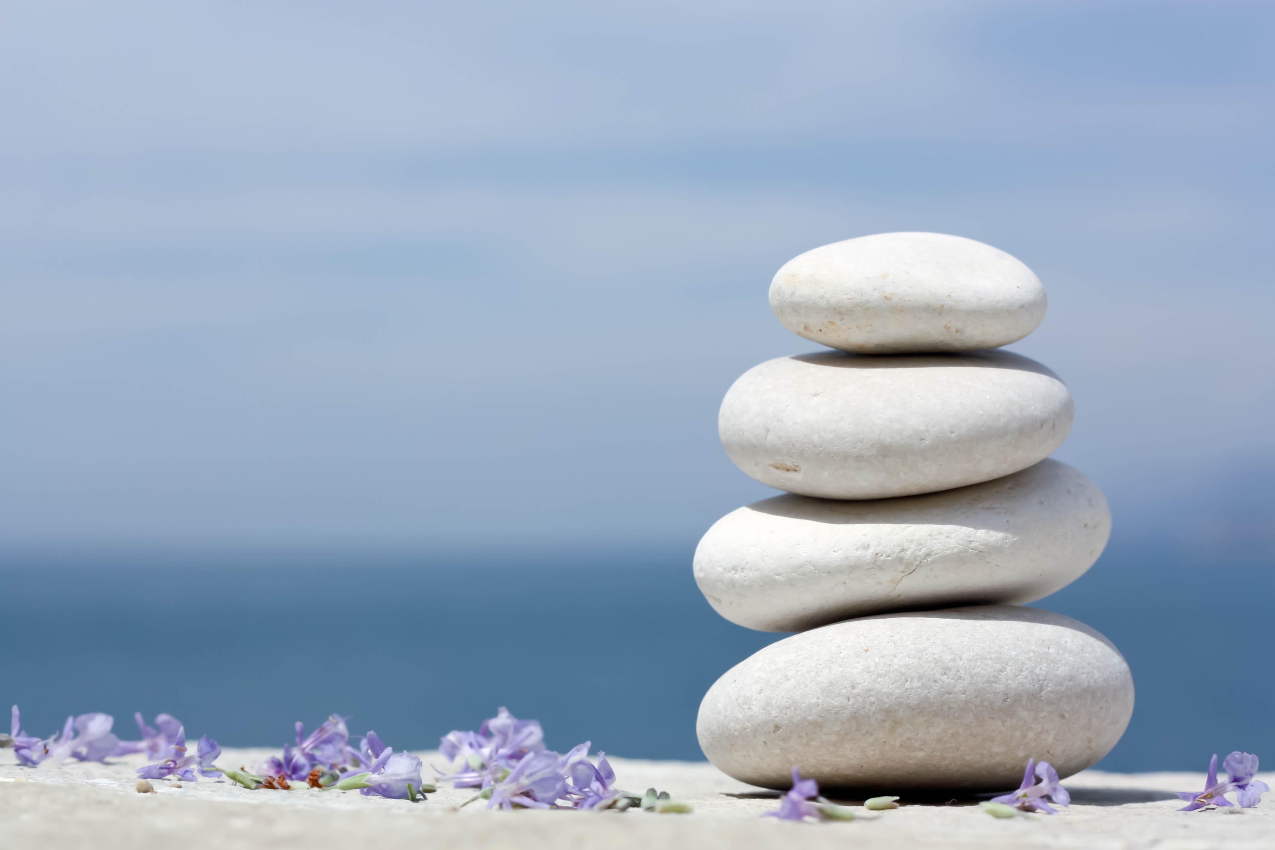 5 Cose Che Non Sapete Sullo Stress